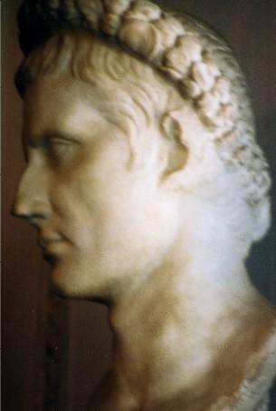 Auguste, profil